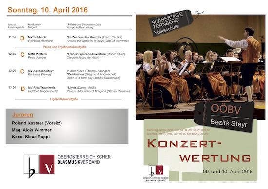 Programm_Konzertwertung_2016_Sonntag