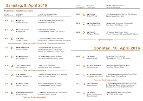 Programm_Wertung_2016